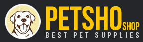 pet supplies and pet products