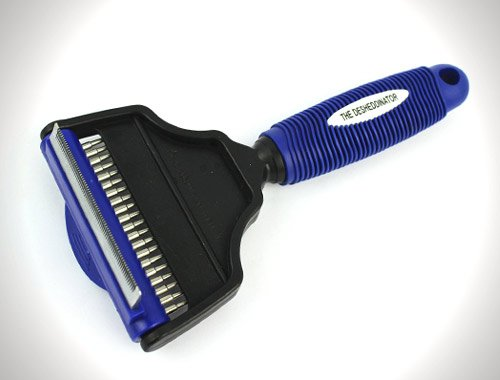 3.-Pet-Grooming-Tools-Dog-B
