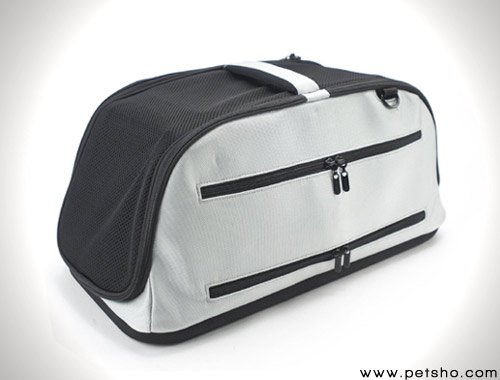 10 best airline approved pet carriers for dogs and cats for Airlines that allow dogs in cabin