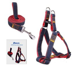 arikon_adjustable_dog_leash_harness