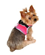 simply_wag_body_pup_harness