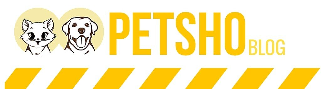 Petsho - The No.1 Site For Reviews and Info For All Things Pets