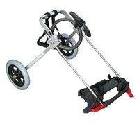 best_friend_wheel_mobility