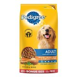 Aafco Approved Dog Food Rating