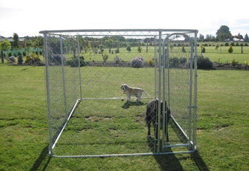 aleko-dog-kennel