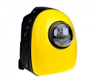 best-cat-carriers-review
