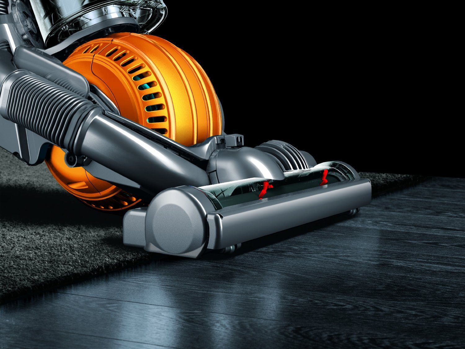 Dyson Vs Hoover How Do They Compare 2019 Petsho Reviews