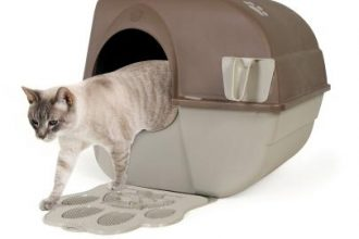 omega-paw-self-cleaning-litter-box-reviews