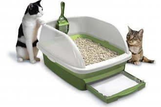 tidy-cat-breeze-review
