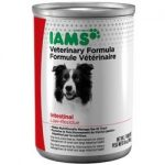 Iams Veterinary Formula Intestinal Residue