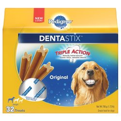 pedigree_dentastix
