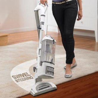 Upright Vacuum Shark Navigator brand
