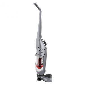 vacuum hoover bh50010