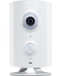 pet cam piper nv brand home